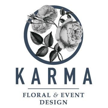 Karma Floral & Event Design