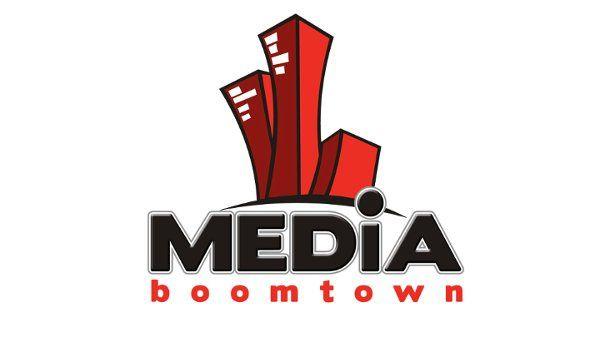 Media Boomtown