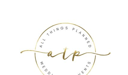 All Things Planned