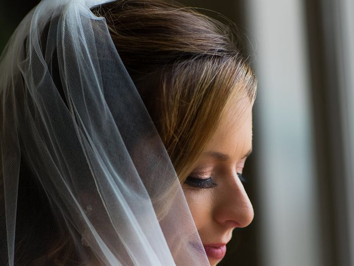 Tmx 1502130129240 072erincosta Fallbrook, California wedding beauty