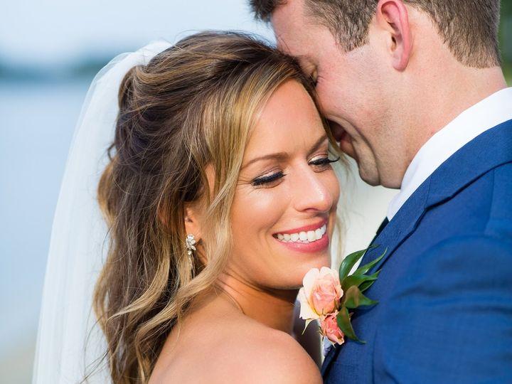 Tmx 1503413351845 458erincosta Copy Fallbrook, California wedding beauty