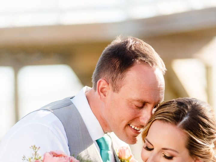 Tmx 1503413800098 Puruleski 0412 Fallbrook, California wedding beauty