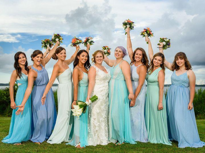 Tmx 1535044138 A1b4615590a19247 1476906488214 Lindsaysteveswedding297 Fallbrook, California wedding beauty