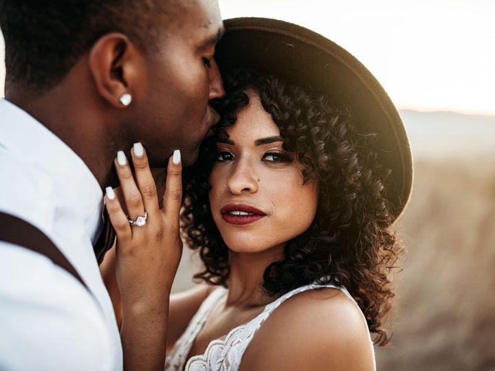 Tmx 17 51 758572 157878765782513 Fallbrook, California wedding beauty