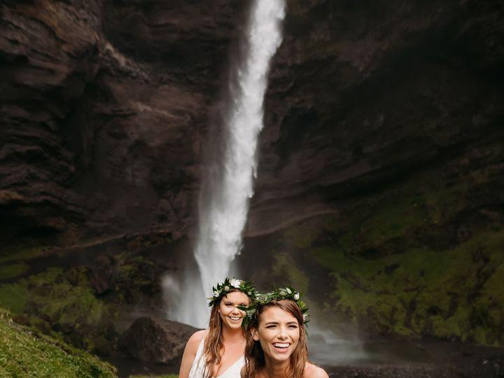 Tmx 2f2a9596 51 758572 1565662053 Fallbrook, California wedding beauty