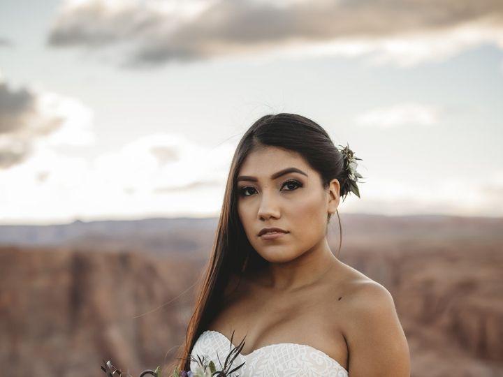 Tmx 6l4a8654 51 758572 Fallbrook, California wedding beauty