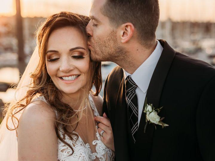 Tmx Rudolphpreviews 039 51 758572 1557243158 Fallbrook, California wedding beauty
