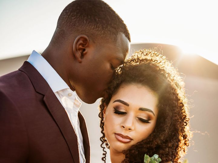 Tmx Scarlettgif 40 16 51 758572 160134737468318 Fallbrook, California wedding beauty