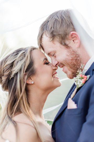 nh wedding photographer 44 51 1009572 160269350635496