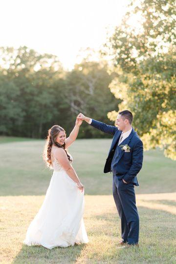 nh wedding photographer 78 51 1009572 160269350671116