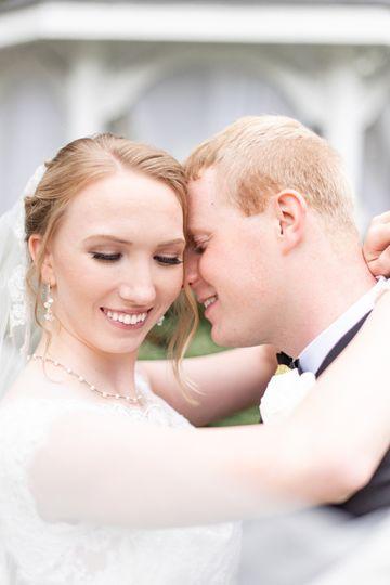 nh wedding photographer 51 1009572 1570578033