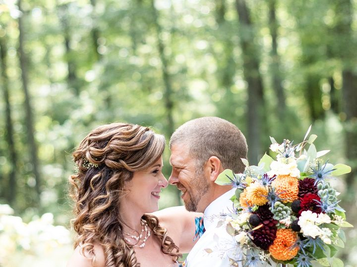 Tmx Dsc 8600 51 1009572 1570578055 Dover, NH wedding photography