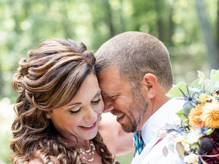 Tmx Dsc 8620 51 1009572 1570578056 Dover, NH wedding photography