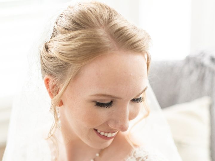 Tmx Dsc 9810 51 1009572 1570578032 Dover, NH wedding photography
