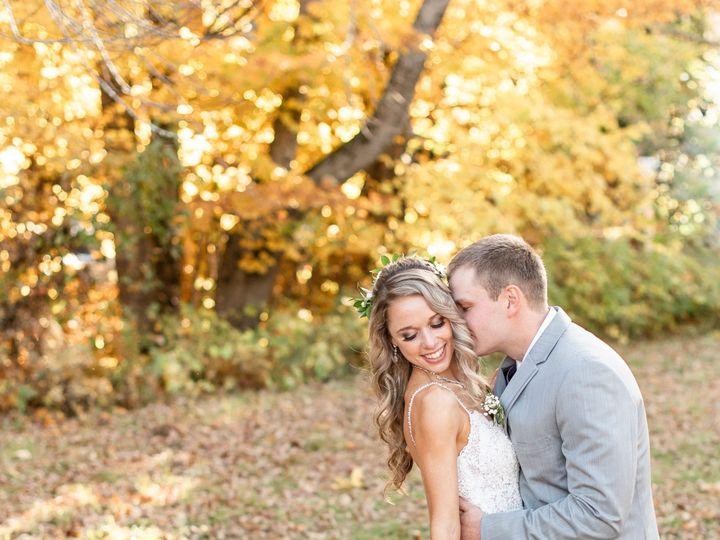 Tmx Fb Ad Photo3 51 1009572 158179225226424 Dover, NH wedding photography