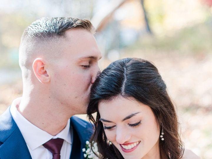 Tmx Nh Wedding Photographer 1 51 1009572 159317188049450 Dover, NH wedding photography