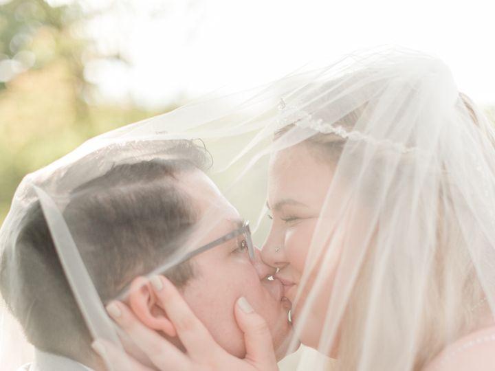 Tmx Reid Elopement 20 51 1009572 159317196978114 Dover, NH wedding photography