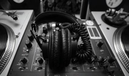 PDX DJ's 2