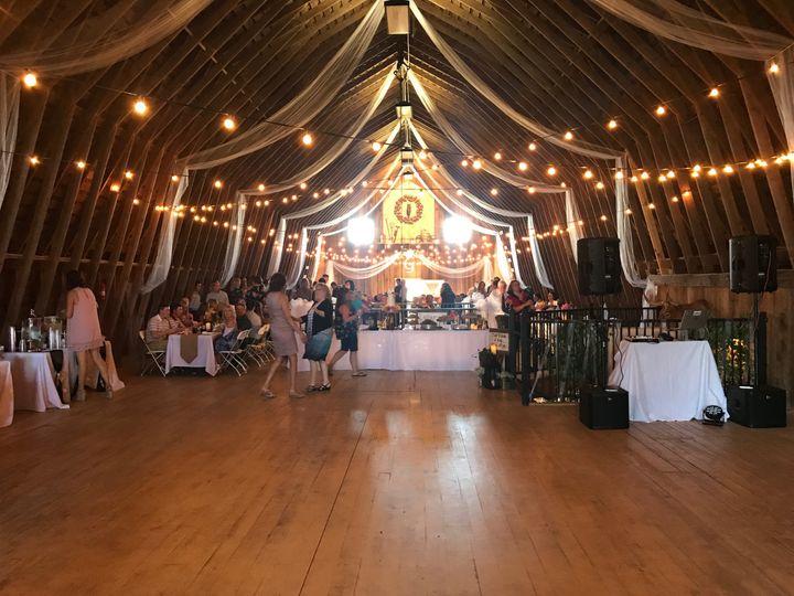 Tmx D0e3cf83 3eb1 4b58 A238 6e5bb3f81a44 51 789572 Portland, OR wedding dj