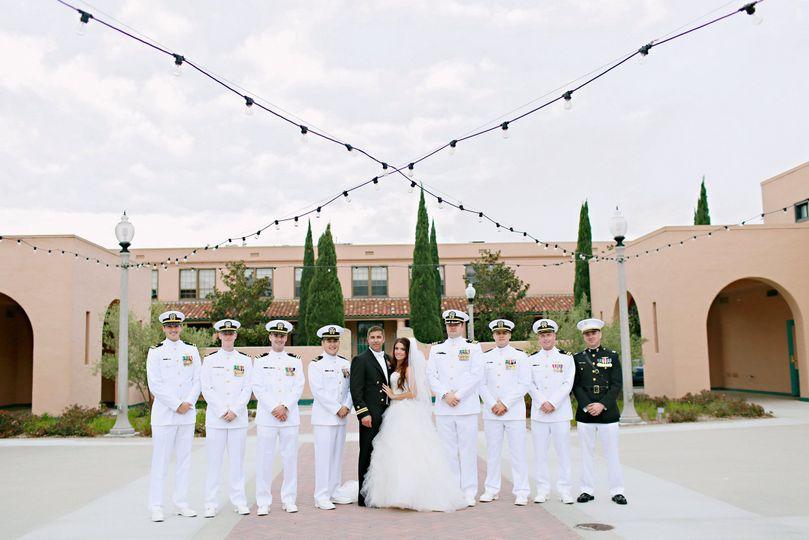 elena todd wedding formals 0114