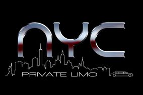 NYC Private Limo Inc