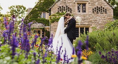 Tmx 1499490205971 Weddingbanner Kalamazoo wedding transportation