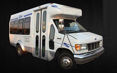 Tmx 1499490221145 12pbus1 Kalamazoo wedding transportation