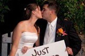 True Wedding Events