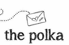 The Polka Dot Press