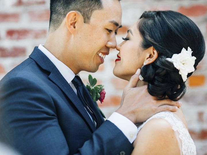 Tmx 1461387450790 Styledshoot Mexican39 Orlando, FL wedding beauty