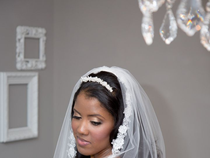 Tmx 1479171347174 Ka162 Orlando, FL wedding beauty