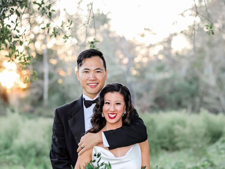 Tmx Cypresscreek 182 51 551672 161110352560465 Orlando, FL wedding beauty