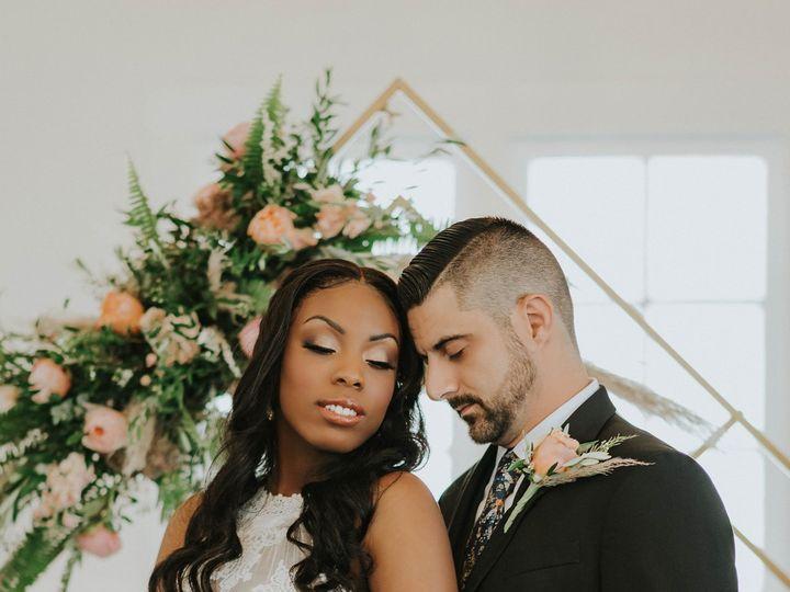 Tmx Dsc 8978 51 551672 161110357449747 Orlando, FL wedding beauty