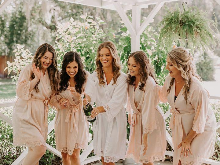 Tmx Haileymatt0331 51 551672 161110350019771 Orlando, FL wedding beauty