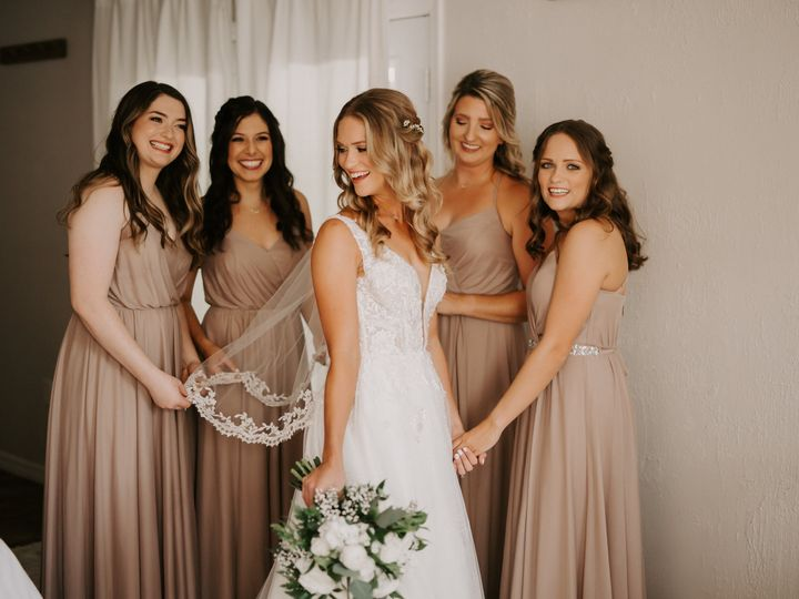 Tmx Img 0422 51 551672 161110369184041 Orlando, FL wedding beauty