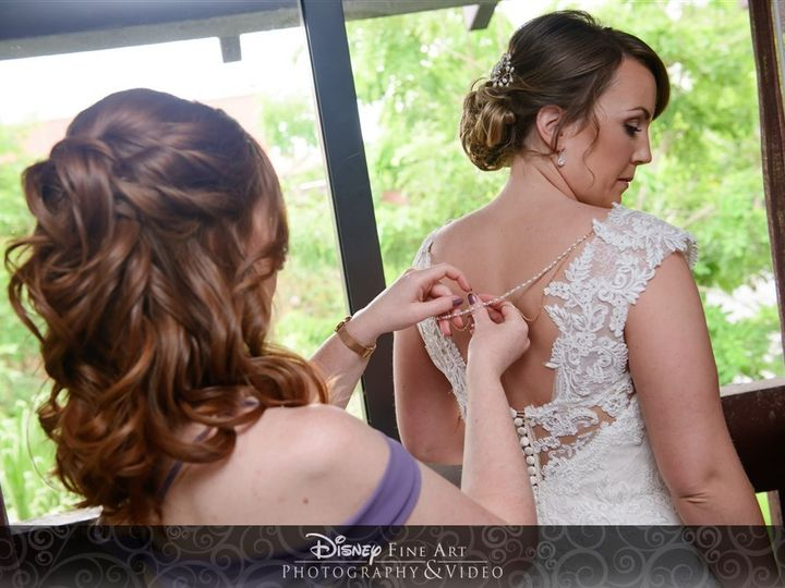 Tmx Ph652540819 0141 51 551672 158836136071924 Orlando, FL wedding beauty