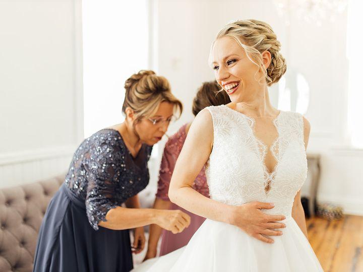 Tmx Rebekah Josh 7 Of 68 Websize 51 551672 161110376532750 Orlando, FL wedding beauty
