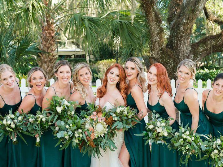 Tmx Websterweddinghighlights 26 51 551672 161110348470843 Orlando, FL wedding beauty