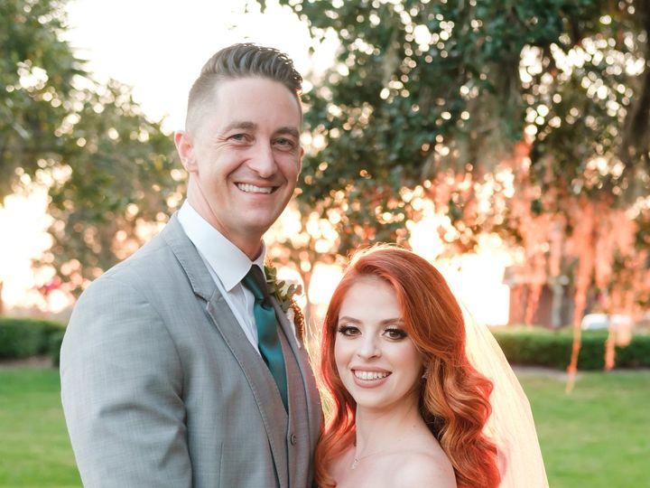 Tmx Websterweddinghighlights 50 51 551672 161110347062364 Orlando, FL wedding beauty