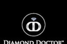 Diamond Doctor
