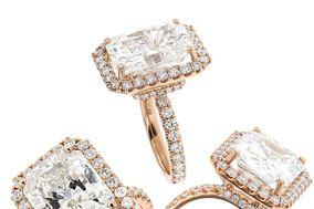 Diamonds Direct (Dallas, TX)