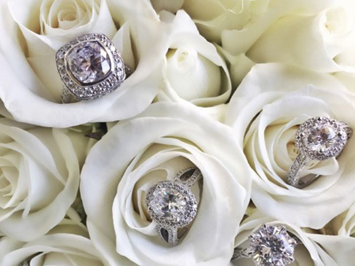 Tmx 1467828454874 160328tacoriringrosesinstagram Dallas, TX wedding jewelry