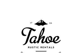 Tahoe Rustic Rentals