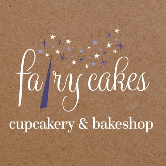 Fairy Cakes Cupcakery and Bakeshop