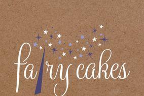 Fairy Cakes Cupcakery & Bakeshop