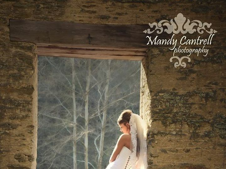 Tmx 1490126223001 Girl In Window Cedartown, GA wedding venue