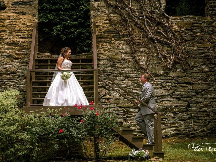 Tmx 1490126343374 124827599382654862495841575001143o Cedartown, GA wedding venue