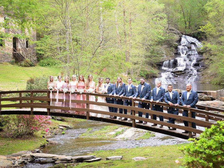 Tmx Full Picture 51 163672 1569083175 Cedartown, GA wedding venue