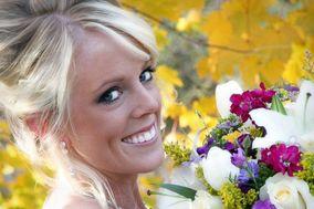 Omaha Bridal Showcase
