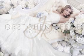 Gretchen Reece Bridal Couture